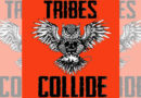 Tribes Collide – 1st 5 Demo