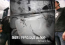 Most Precious Blood 'Nothing In Vain' 15th anniversary show