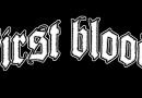 First Blood – Dublin [21.01.11]