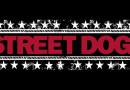 Street Dogs – Dublin [05.08.11]
