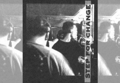 Step 4 Change – EP Promo