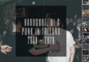 Irish Hardcore